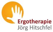 Potsdam - Ergotherapie Jörg Hitschfel